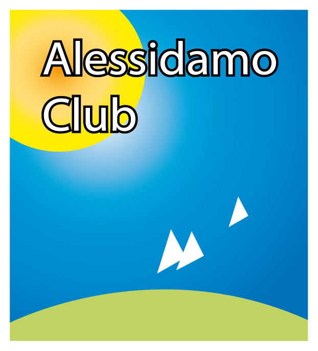 Alessidamo
